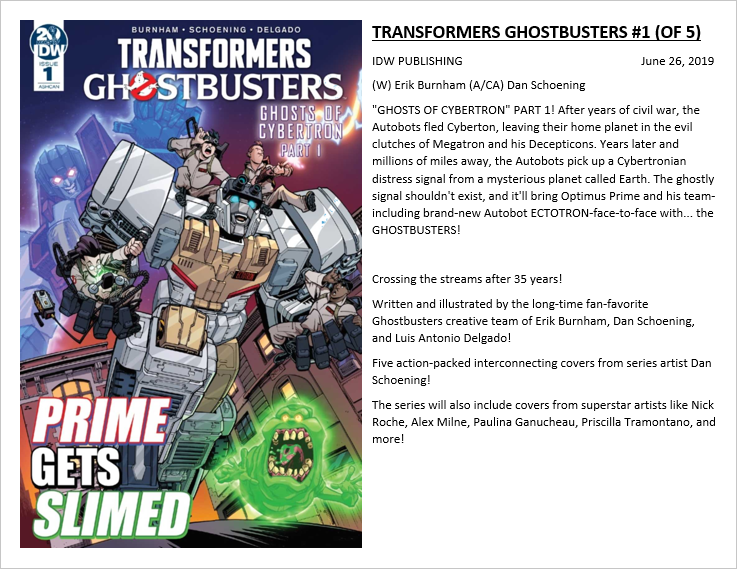 062619-transformers-ghostbusters.png