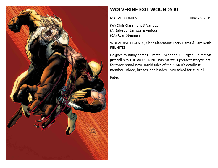 062619-wolverine-exit-wounds.png