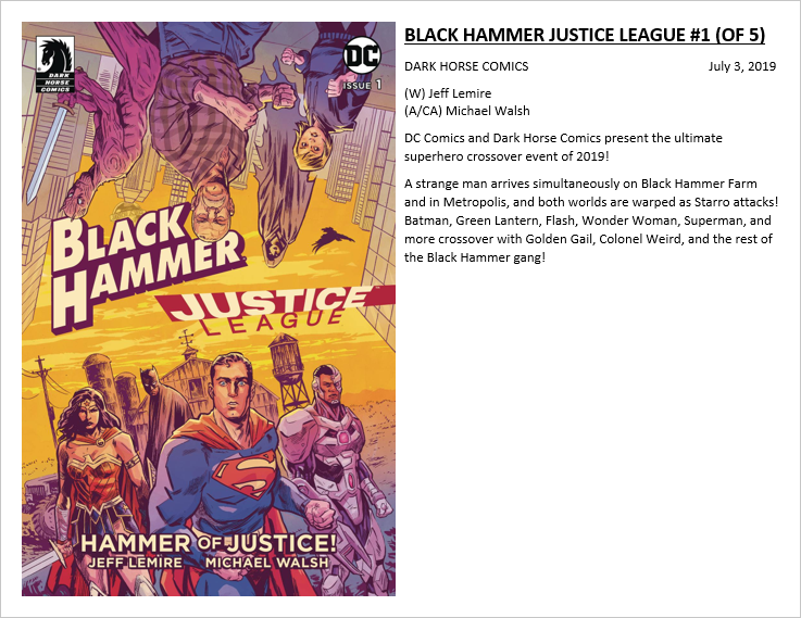 070319.-black-hammer-justice-league.png