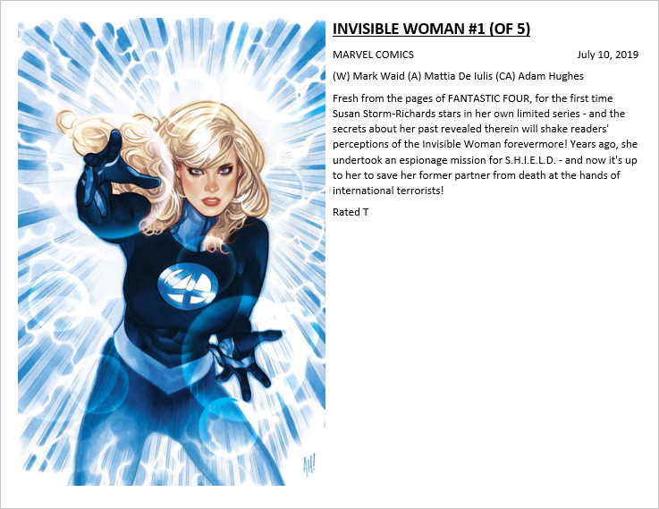 071019.-invisible-woman.png