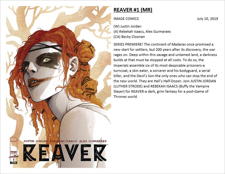 071019.-reaver.png