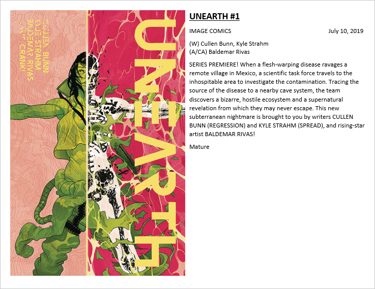 071019.-unearth.png