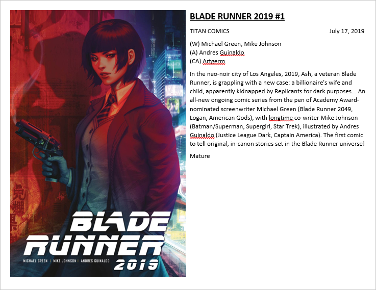 071719.-blade-runner.png