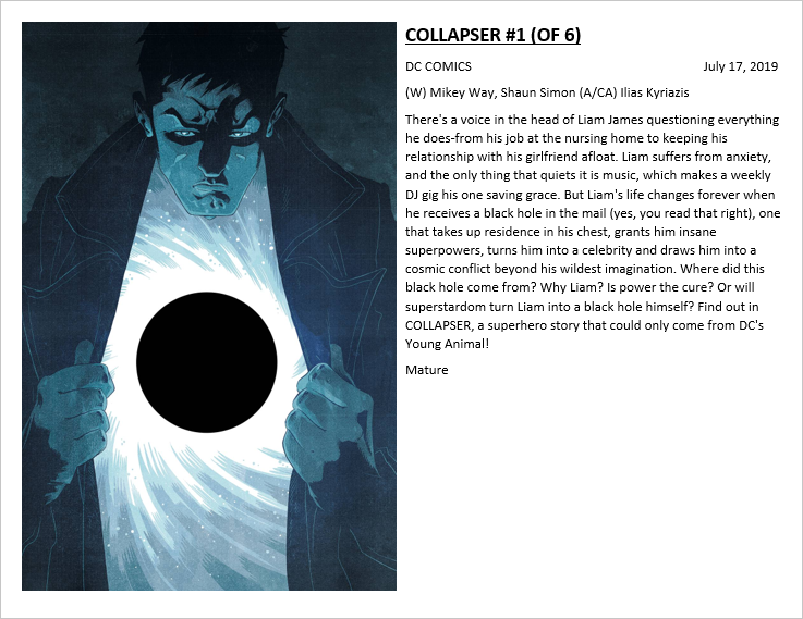 071719.-collapser.png