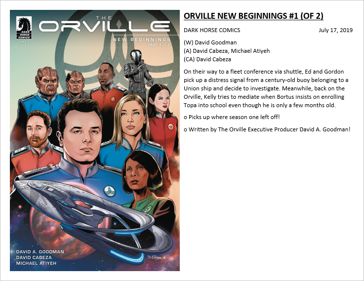 071719.-orville.png