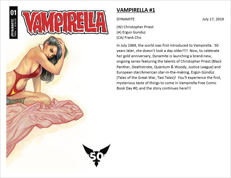 071719.-vampirella.png