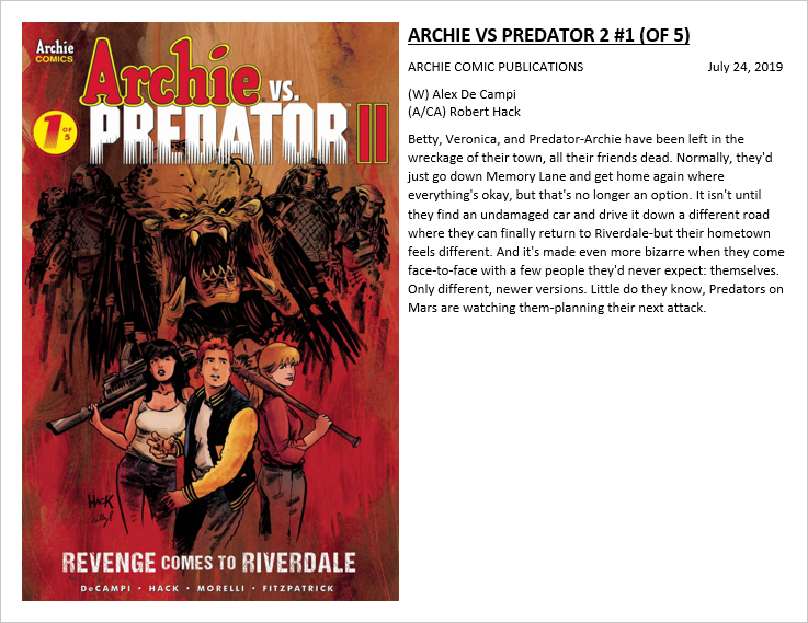 072419.-archie-vs-predator.png