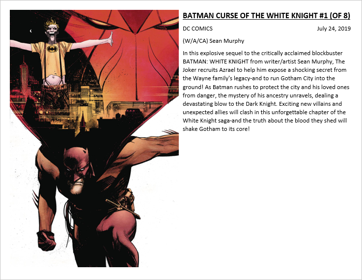 072419.-batman-curse-white-knight.png