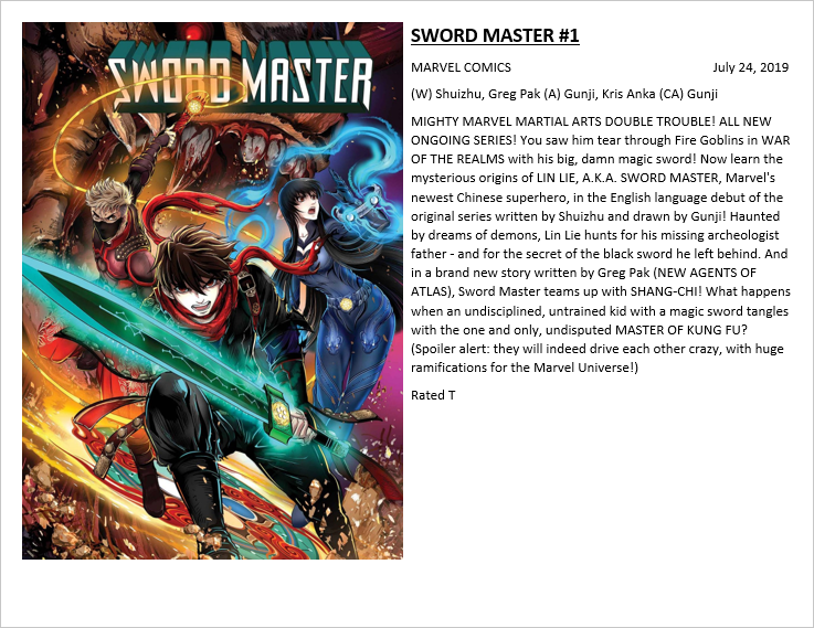 072419.-sword-master.png