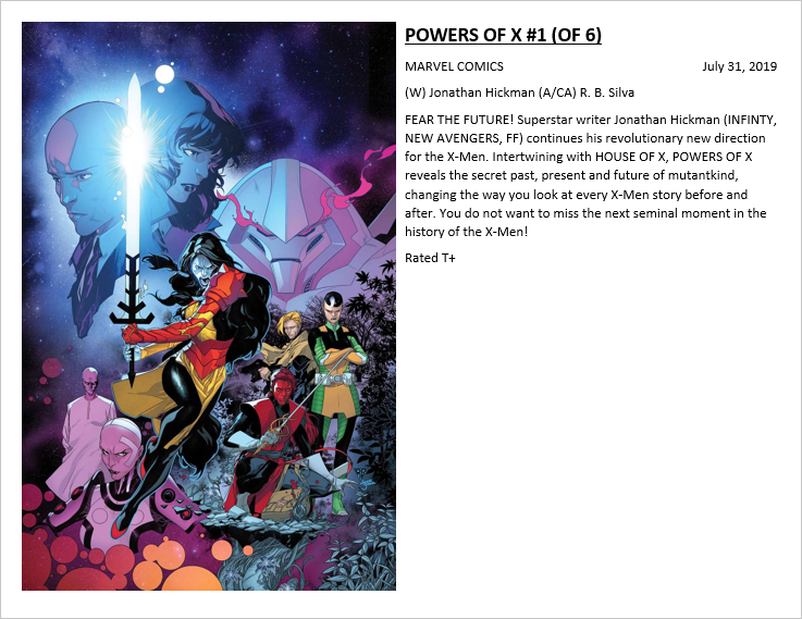 073119.-powers-of-x.png