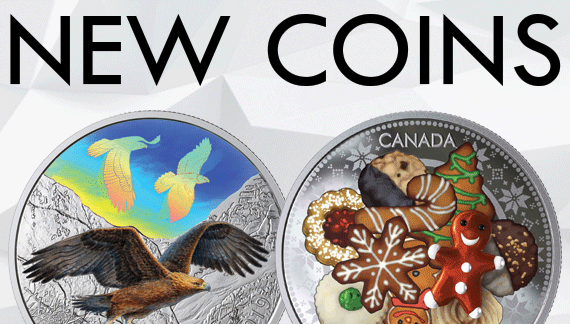 new-coins-square-month-14.jpg