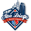 San Diego Social Leagues