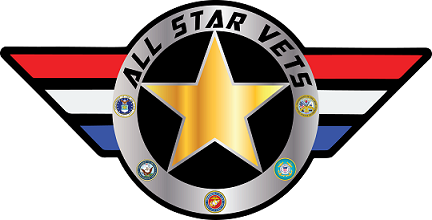 asv-final-logo11.png