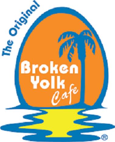broken-yolk.png