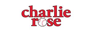 charlie-rose.png