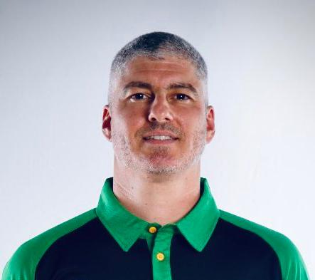 coach-knez.png