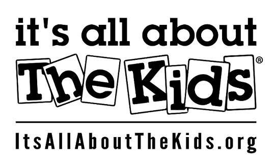 it-s-all-about-the-kidsn-1.0.png