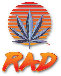rad-logo-1.png