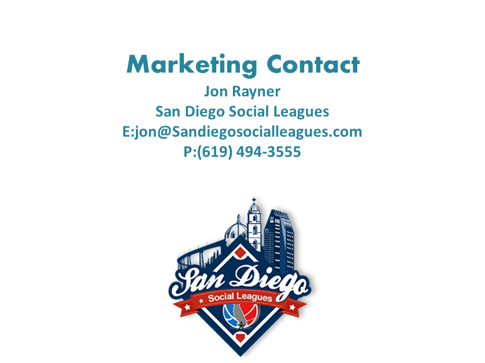 sdsl-general-marketing-contact.png