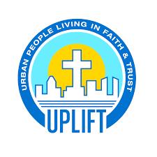 uplift.png