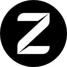z-health-logo.jpg