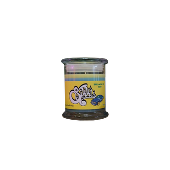 Dreamin' Of You Candle