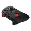 "Wireless Modern Controller red ""fire"" trigger is pure Atari"