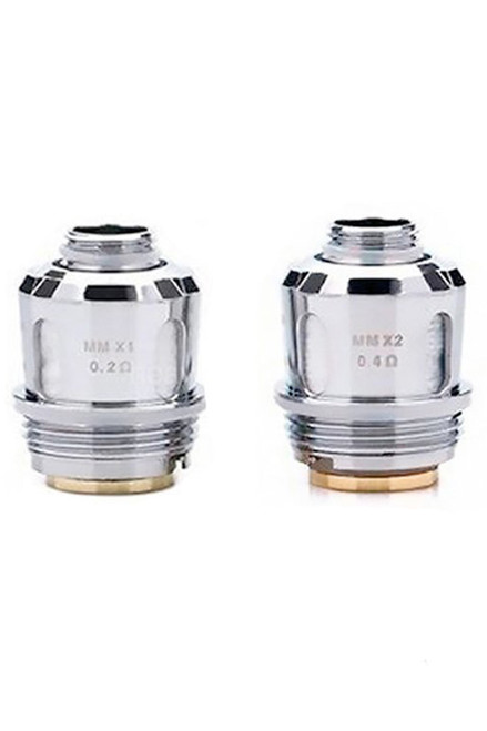 Geekvape Alpha Tank Meshmellow Replacement Coils