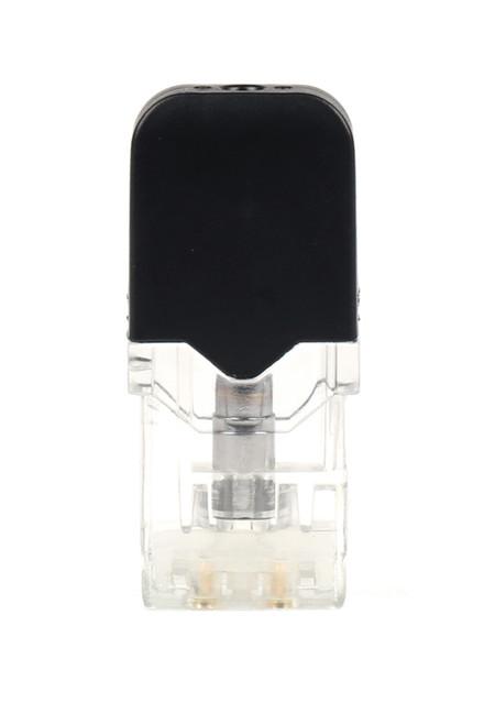 OVNS JC01 Cartridge