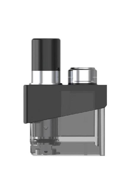 SMOK Trinity Alpha Replacement Pod (1pk)