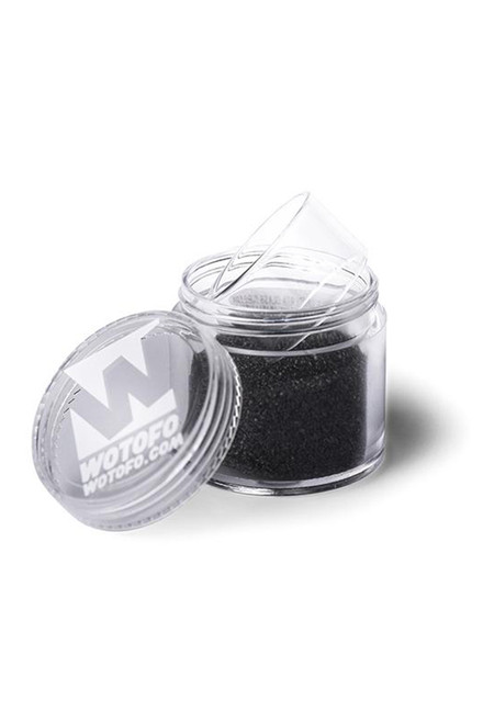 Wotofo Profile Unity Replacement Glass - 5ml