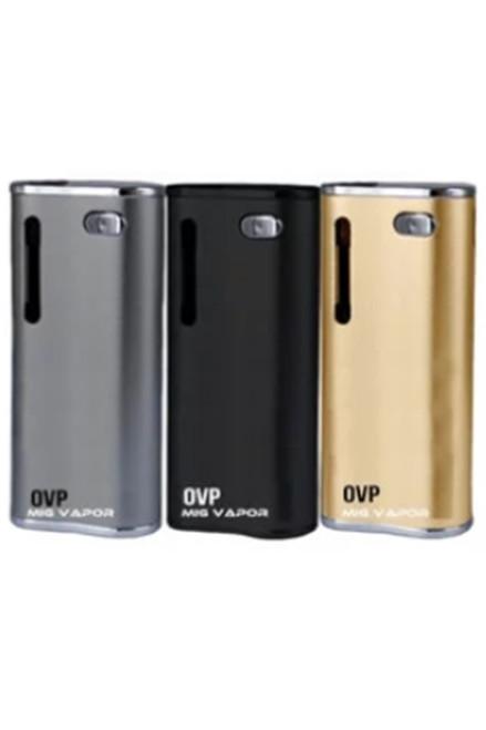 MIG Vapor - OVP 510 Cartridge Battery