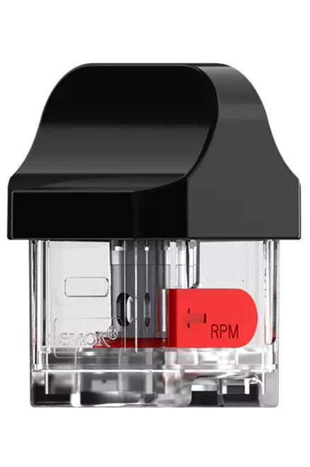SMOK RPM40 Replacement Pod (3pk)