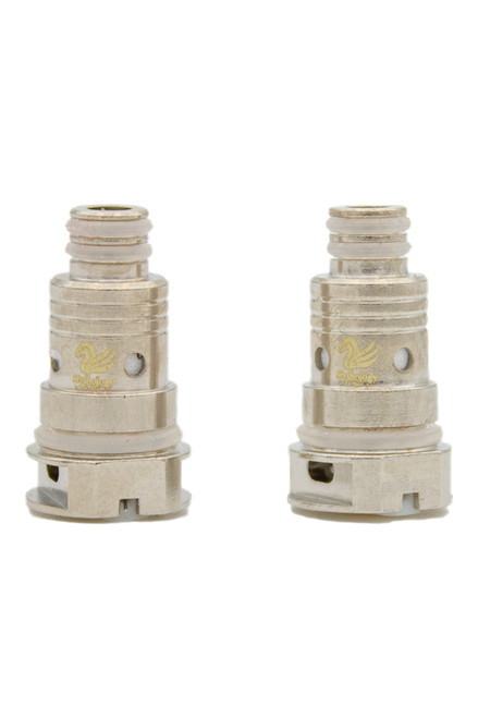 Mythology Centaur Replacement Coil - 5 Pack