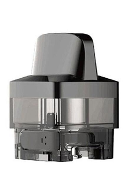 Voopoo Vinci Replacement Pod - 5.5ml