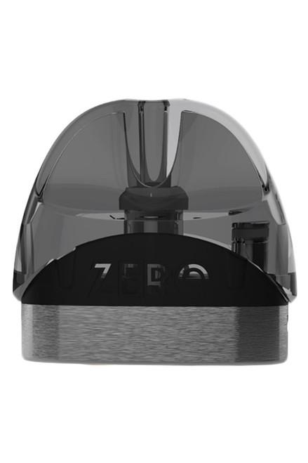 Vaporesso Renova Zero Replacement Pod - 2pk