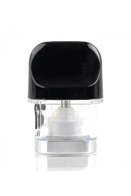 SMOK Novo 3 Replacement Pod - 3 Pack