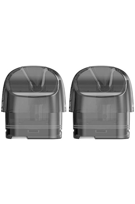 Aspire Minican Replacement Pods - 3ml - 2pk