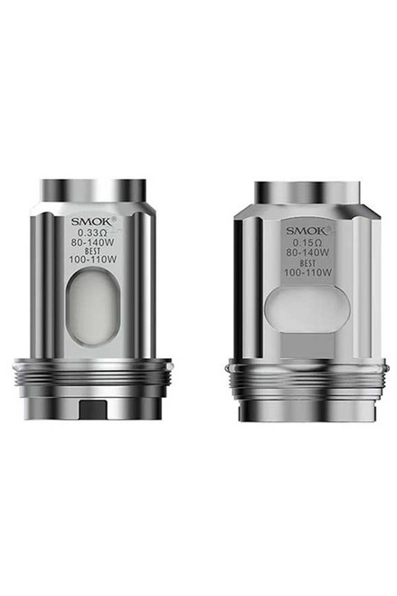 SMOK TFV18 Replacement Coil - 3pk