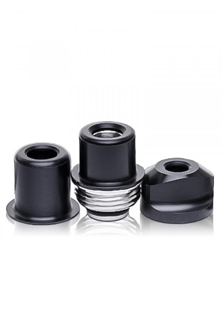 Dovpo X Suicide Mods - Abyss Drip Tip Kit