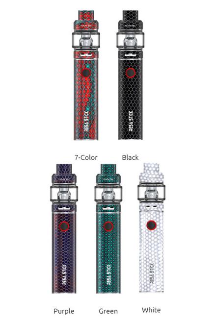 SMOK Resa Stick Kit