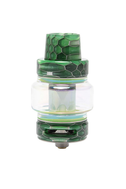 Horizon Falcon Tank Resin Edition Green
