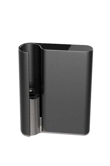 CCELL Palm Vape Battery