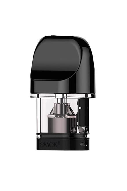 SMOK Novo Replacment Pods (3 pk)