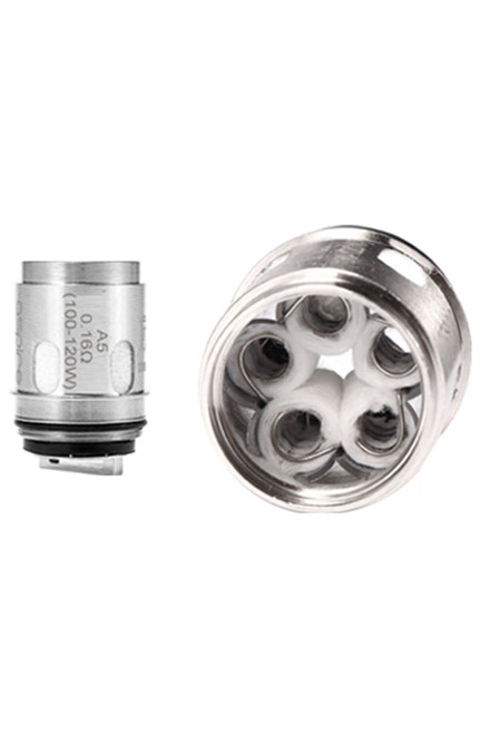 Aspire Athos Replacement Coil