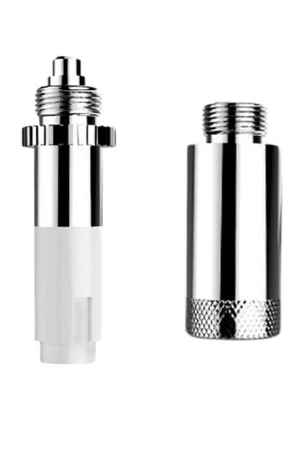 Airis 8 Replacement Coils (5 pk)