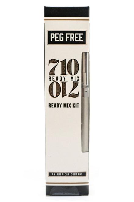 710 Ready Mix Pen Kit