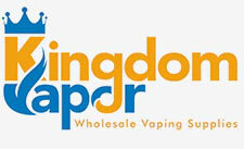 Wholesale Vapor Products, Electronic Cigarette Distributor & Supplier