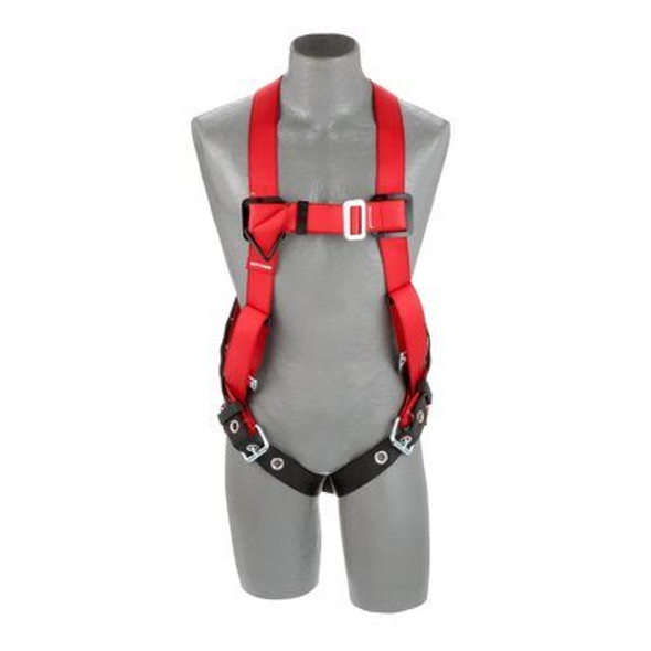 3M Protecta 1161571C Vest-Style Harness
