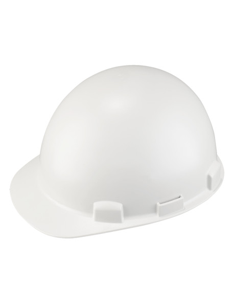 Dynamic Safety HP841R Stromboli Hard Hat, CSA Type 1 Ratchet